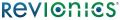 Revionics und Strategix Enterprise Technology GmbH unterzeichnen Partnerschaftsvertrag