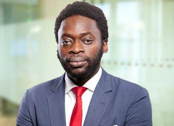 Momar Ndiaye, Director, Global Forensics, BDO Consulting