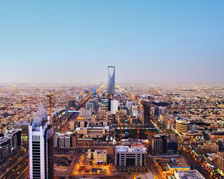 Saudi Gay In Riyadh - Riyadh, Saudi Arabia - Local