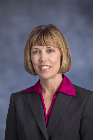 Lori A. Hickok, chief financial officer, Scripps Networks Interactive (Photo: Business Wire)