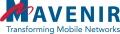 Mavenir Systems stellt den SDN EPC vor