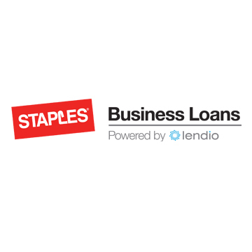 http://www.staples.com/businessloans