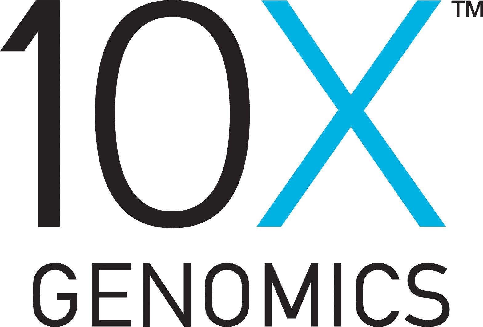 10X Genomics Launches GemCode™ Platform, Provides Long Range ...