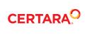 Japanese Regulatory Agency Licenses Certara's Phoenix and Simcyp       Software to Support Model-based Drug Development