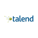 REDWOOD CITY, Calif.--(BUSINESS WIRE)--Talend, the global big data integration software leader, today announced that ALDO Group Inc., is using Talend Platform for Data Services.