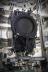 Satélite EUTELSAT 115 West B satellite listo para lanzamiento