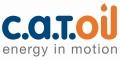 C.A.T. oil AG