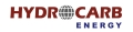 Hydrocarb Energy Corporation