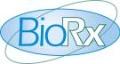 http://www.biorx.net