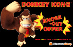 Game Boy classics Donkey Kong Land, Donkey Kong Land 2 and Donkey Kong Land III are now available in the Virtual Console on Nintendo 3DS. (Photo: Business Wire)
