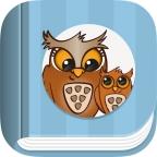 http://www.enhancedonlinenews.com/multimedia/eon/20150226005982/en/3433532/WriteReader/educational-app/literacy-app