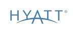 http://www.enhancedonlinenews.com/multimedia/eon/20150226006039/en/3433575/Hyatt-Real-Estate-and-Development/Hyatt-Place-Hotels-Under-Development