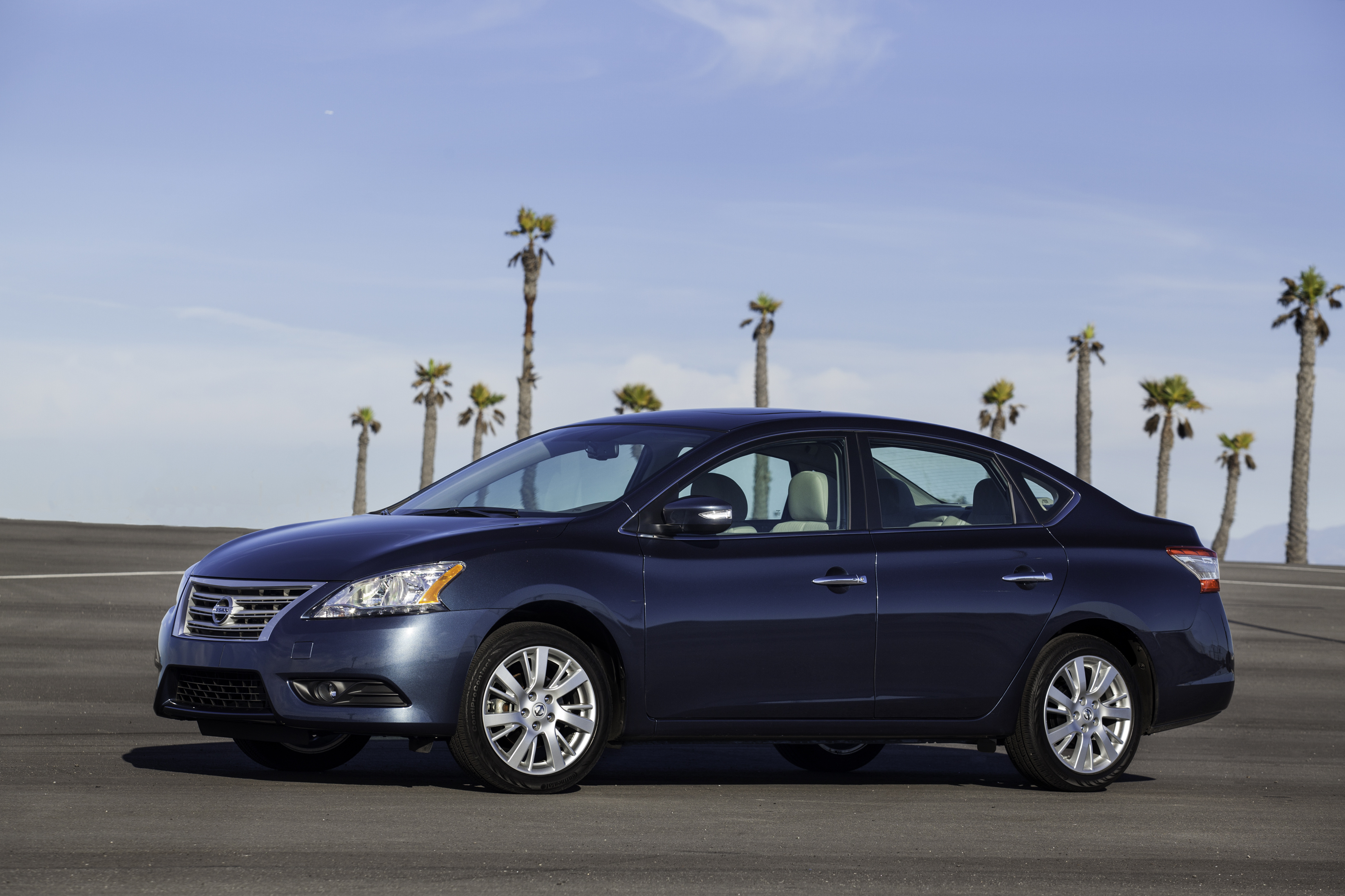 pick iihs news home from business en wire sentra safety s earns top nissan