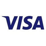 SAN FRANCISCO--(BUSINESS WIRE)--Visa Inc. (NYSE:V) a annoncé aujourd'hui son partenariat avec plusieurs institutions financières du monde entier pour offrir de nouveaux services de paiement mobile. BBVA et Cuscal ont lancé de nouvelles applications de paiement mobile de la marque de l'émetteur pour des appareils mobiles s'exécutant sur le système d'exploitation Android. Par ailleurs, Banco do Brazil, PNC Bank, N.A., et U.S. Bank envisagent de lancer prochainement des capacités similaires. Pour