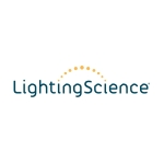 MELBOURNE, Fla.--(BUSINESS WIRE)--Lighting Science Group Launches Innovative Solar-Powered LED Street Lights with partner, BHP Energy Mexico, to Light Up Mexico City Streets