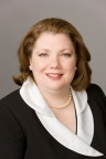 """Maureen Beacom Gorman is the exclusive winner in the International Law Office (ILO) Client Choice Awards 2015 """"Intellectual Property - Trademarks - Illinois"""" category. (Photo: Business Wire)"""