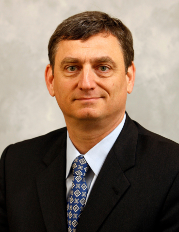David Peart, General Manager of ROOT SPORTS Southwest (Photo: Business Wire)