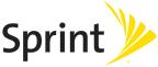 http://www.enhancedonlinenews.com/multimedia/eon/20150226006671/en/3434058/Sprint/Sprint-Corp./Sprint-Corporation