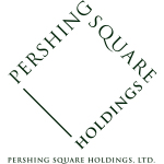 AMSTERDAM--(BUSINESS WIRE)--Regulatory News: Pershing Square Holdings, Ltd. (ticker: PSH:NA) today released its regular weekly Net Asset Value (NAV) on its website, www.pershingsquareholdings.com. The NAV was computed as of the close of business on Tuesday, 24 February 2015. PSH NAV per share as of close of business on 24 February 2015 was USD28.02. Weekly net asset value is calculated at the close of business on each Tuesday and posted on the following Thursday. In the event that Tuesday is no