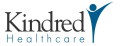 http://www.kindredhealthcare.com