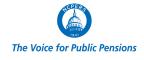 http://www.enhancedonlinenews.com/multimedia/eon/20150226006739/en/3434126/Hank-Kim/NCPERS/National-Conference-on-Public-Employee-Retirement-Systems