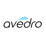 WALTHAM, Mass.--(BUSINESS WIRE)--FDA Advisory Committee votes in support of approval for Avedro's riboflavin ophthalmic solutions with UVA irradiation for corneal cross-linking.