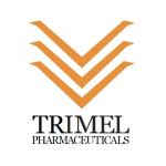 TORONTO--(BUSINESS WIRE)--Trimel Pharmaceuticals Corporation (TSX:TRL) will report its financial results for the three and twelve month periods ended December 31, 2014 on Thursday, March 5, 2015. Management of the Company will host a conference call to discuss these results and provide an update to investors on Friday, March 6, 2015 at 8:30 a.m. Eastern Time. Following the discussion, Trimel executives will address inquiries from investment analysts. To access the call live, please dial 416-340