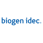 CAMBRIDGE, Mass. & STOCKHOLM--(BUSINESS WIRE)--BIOGEN IDEC AND SOBI ANNOUNCE POSITIVE TOP-LINE EFFICACY AND SAFETY RESULTS FROM PHASE 3 ALPROLIX® PEDIATRIC STUDY