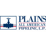 HOUSTON--(BUSINESS WIRE)--Plains All American Pipeline, L.P. (NYSE: PAA) today announced that it has acquired Legion Terminals, LLC, which owns a crude oil terminal under construction in Johnson's Corner, McKenzie County, N.D. The terminal, which is expected to be in service in Q3 2015, is strategically positioned to serve as a crude oil logistics hub in the Williston Basin. The terminal is located on approximately 60 acres of property and includes 500,000 barrels of crude oil storage, pipeline