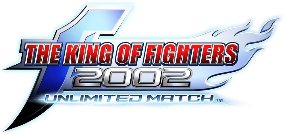 The King Of Fighters 2002 Um Steam Edition Ot Kof Nestsing On