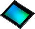 Toshiba: new 8-megapixel BSI CMOS image sensor
