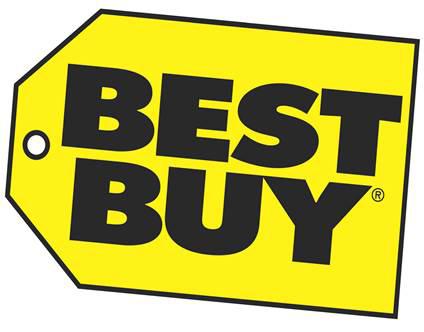 http://www.bestbuy.com