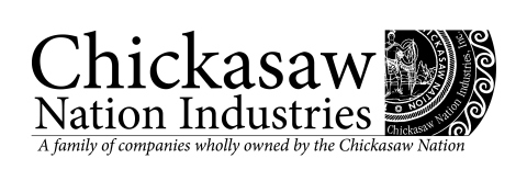 Chickasaw nation industries inc