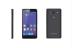 ZTE Grand S3 implementiert als eines der weltweit ersten Smartphones die führende Lösung von EyeVerify