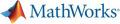 MathWorks Sponsor de la Competición ROBOTRADER, Habilita el Uso de MATLAB a Todos los Participantes