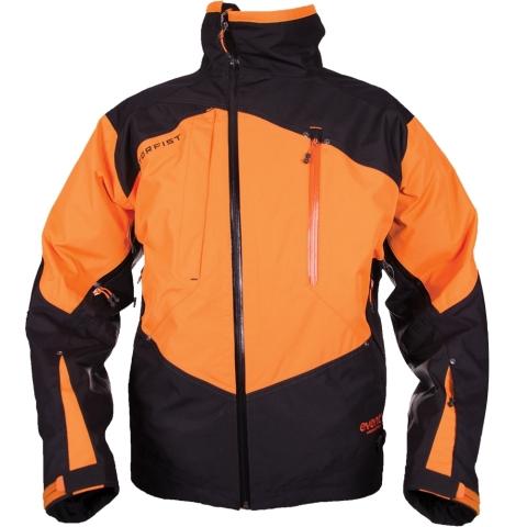 Motorfist Rekon Jacket (Photo: Business Wire)