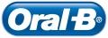 Oral-B stellt auf Mobile World Congress 2015 neueste Generation personalisierter Zahnpflege vor