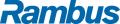 Rambus startet Partners-in-Open-Development-Programm zur Beschleunigung der Aufnahme seiner linsenfreien Smart-Sensor-Technologie