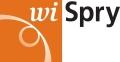 WiSpry stellt neueste Antennentuning-Spitzenprodukte und abstimmbare HF-Lösungen auf dem 2015 Mobile World Congress vor