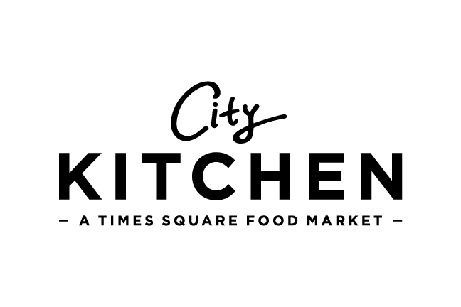 City Kitchen Logo row nyc unveils city kitchen | business wire