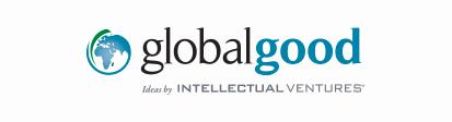 http://www.globalgood.com
