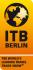 ITB Berlín se mantiene a flote en medio de la tormenta