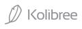 Kolibree meldet die Freigabe seiner Anwendungsprogrammschnittstelle für externe Entwickler