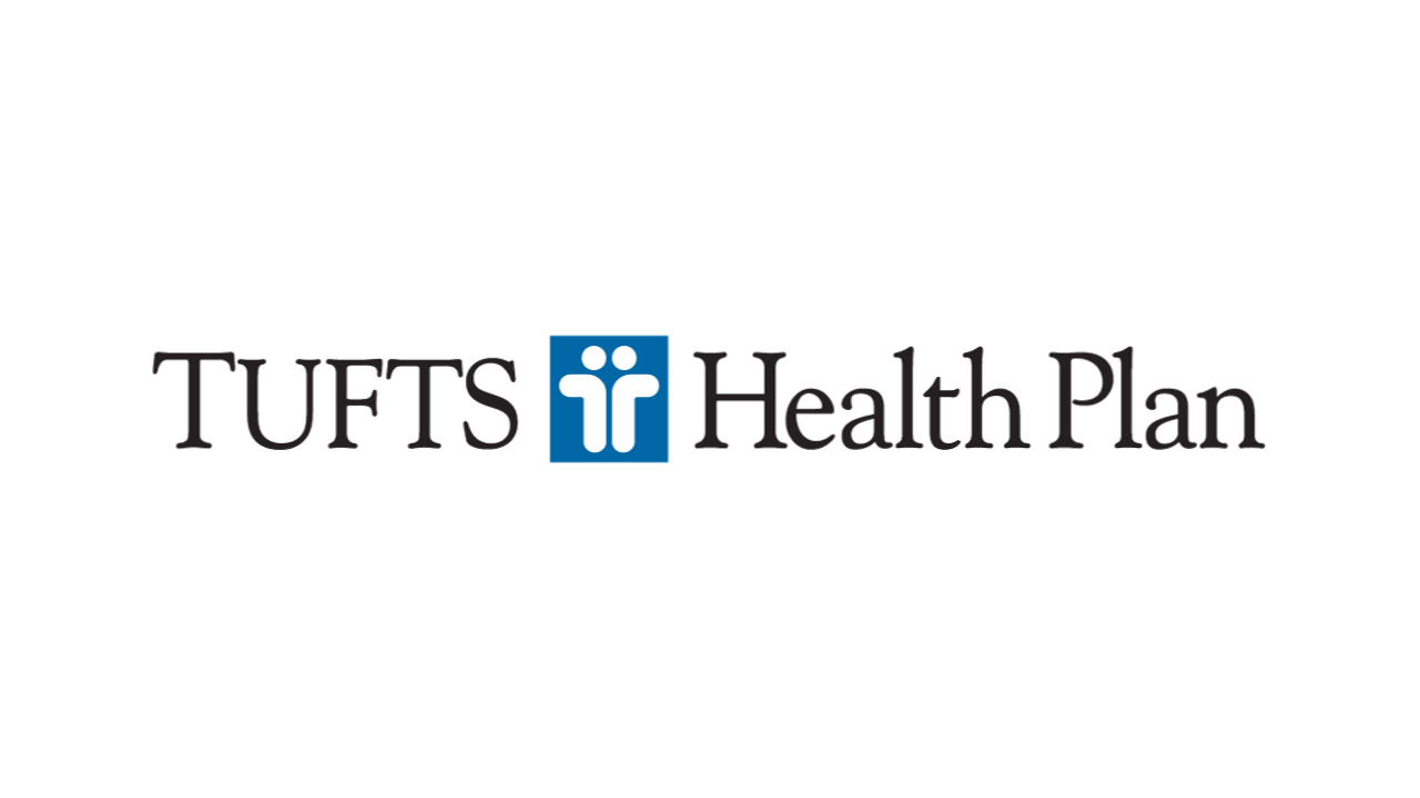 Tufts Health Plan And Granite Healthcare Network To Launch New