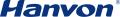 Führendes chinesischesIT-Unternehmen Hanvon präsentiert auf dem MWC 2015 vier innovative Technologien