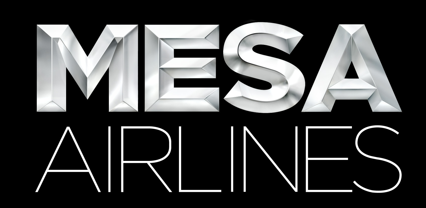 Mesa Airlines and ATP Flight School Launch Pilot Tuition