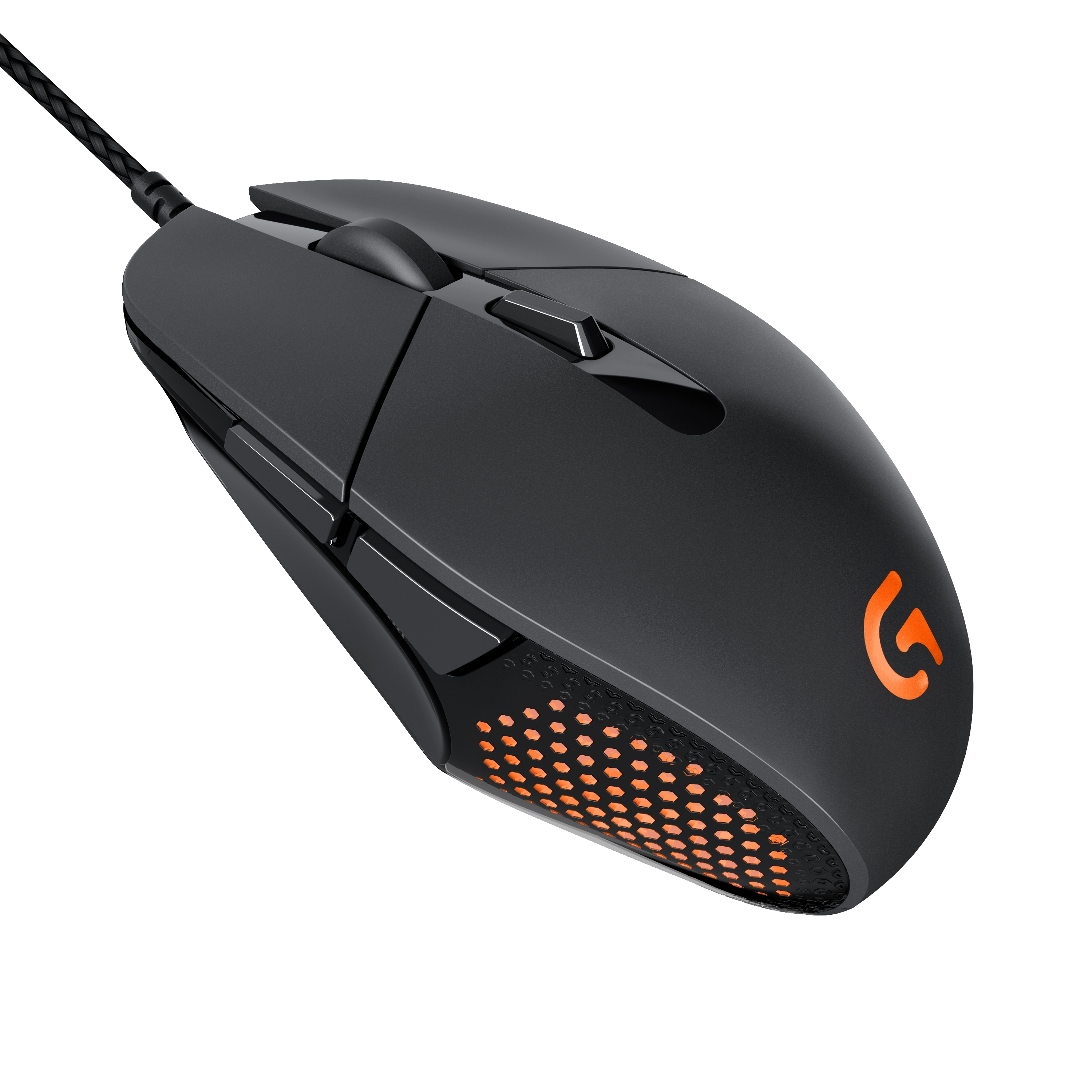 Mouse Guide 2 0: A list of mice with superior sensors and more