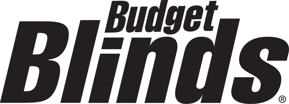 find owners of niche blinds franchise home their concordia with budget new