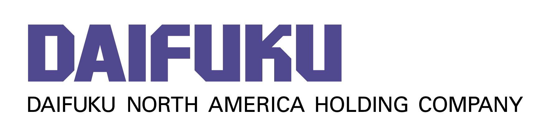 Daifuku North America Holding Company logo