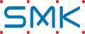 SMK Electronics Presentará los Controles Remotos para Decodificadores de 'Voz Sobre RF' y Bluetooth® Inteligente en Andina Link Expo 2015